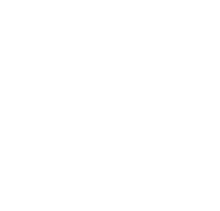 100-percent-vegan-white