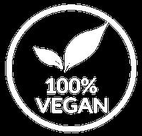 100-percent-vegan-white
