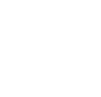 eco-friendly-white