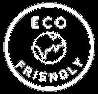 eco-friendly-white